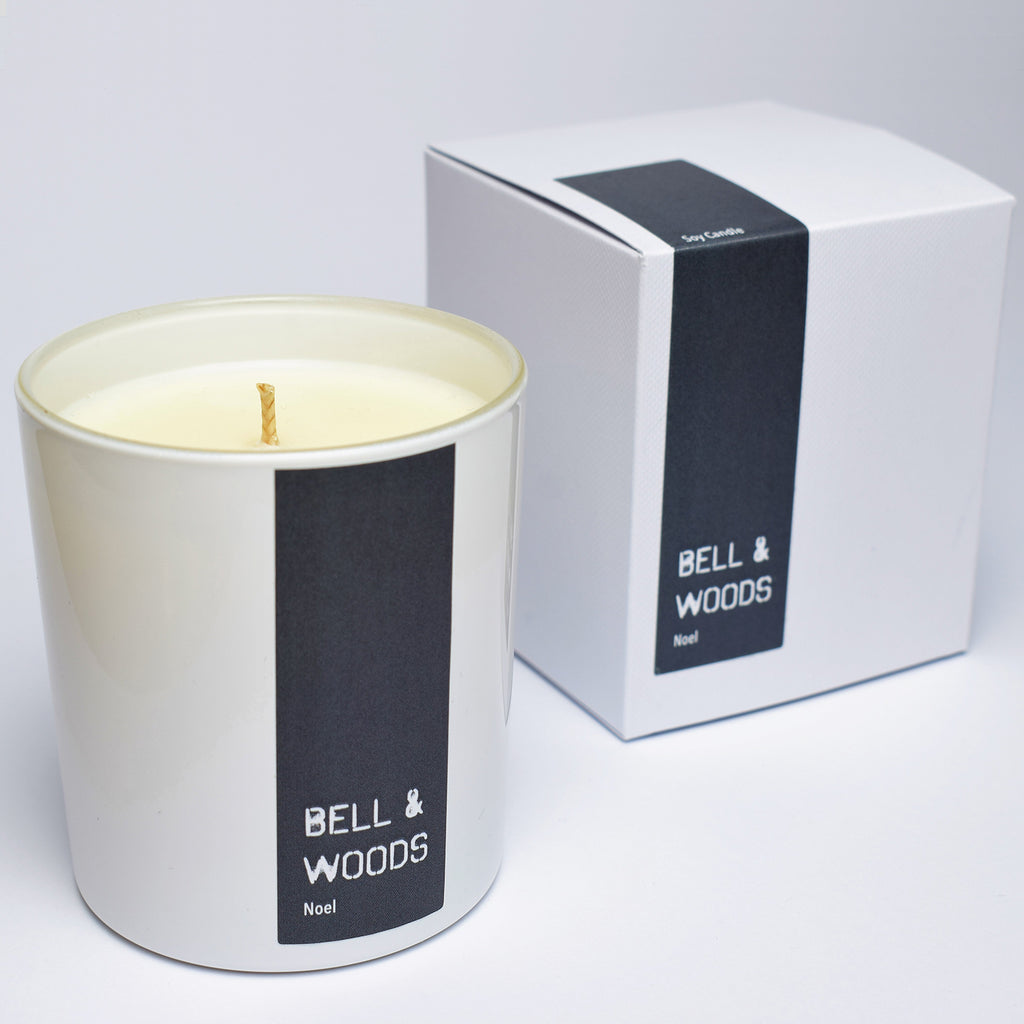 Bellandwoods-Noel-candle-and-box