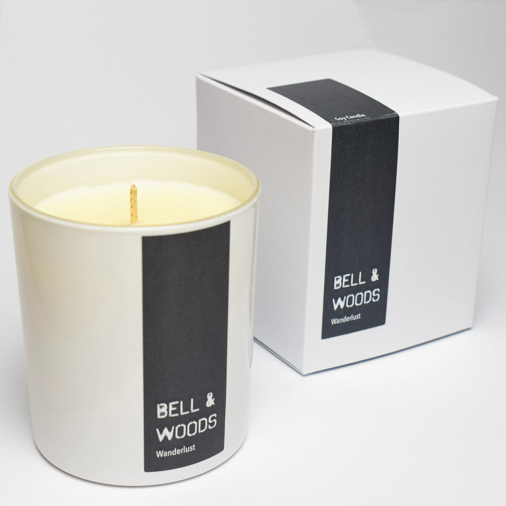 Bellandwoods-Wanderlust-candle-and-box