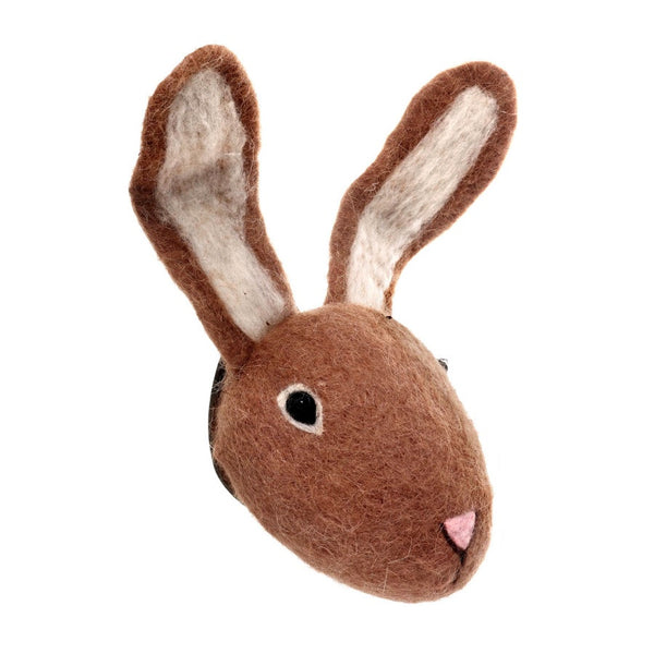 Bunny Wall Decoration
