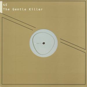 The Gentle Killer