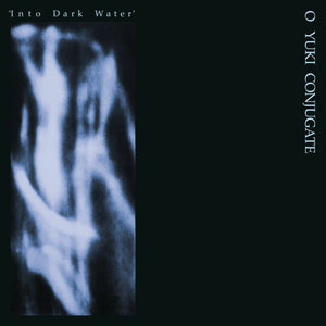 Into Dark Water