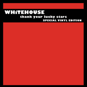 Thank Your Lucky Stars (Special Vinyl Edition)