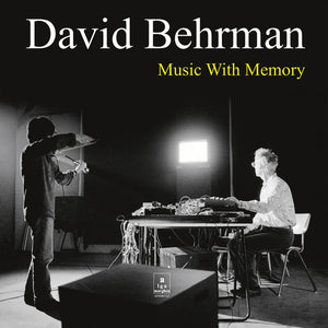 Music With Memory