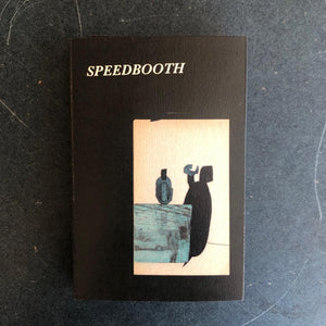 Speedbooth