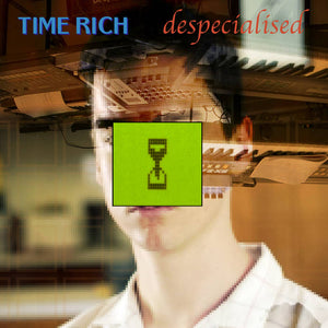 Despecialised