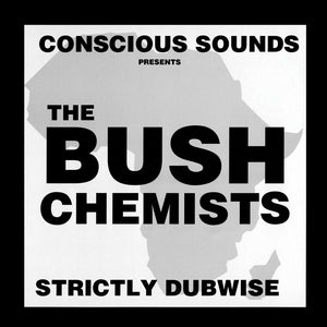 Strictly Dubwise