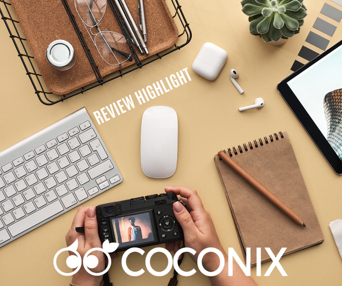 Customer Review - Coconix Professional Leather and Vinyl Repair Kit: THIS PRODUCT SOLVES PROBLEMS
