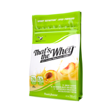 That's The Whey (700g)