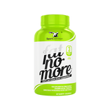 Fat No More (120 Capsules)