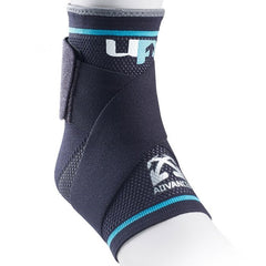 Ultimate Performance Advanced Compression Ankle Support UP 5170