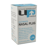 Ultimate Performance Nasal Plug UP 4493