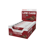 LOW CARB Protein Bar 30G (Box of 12)