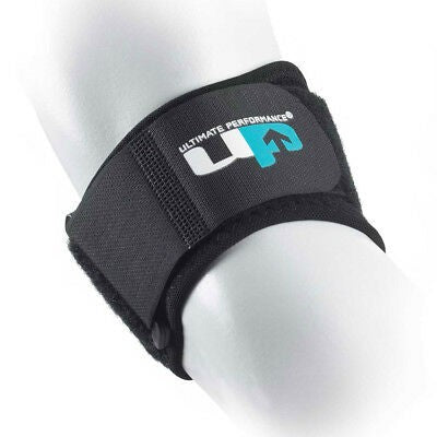 Ultimate Tennis Elbow Support UP 5370