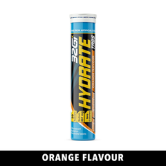 32GI Hydrate Orange (Single Tube)
