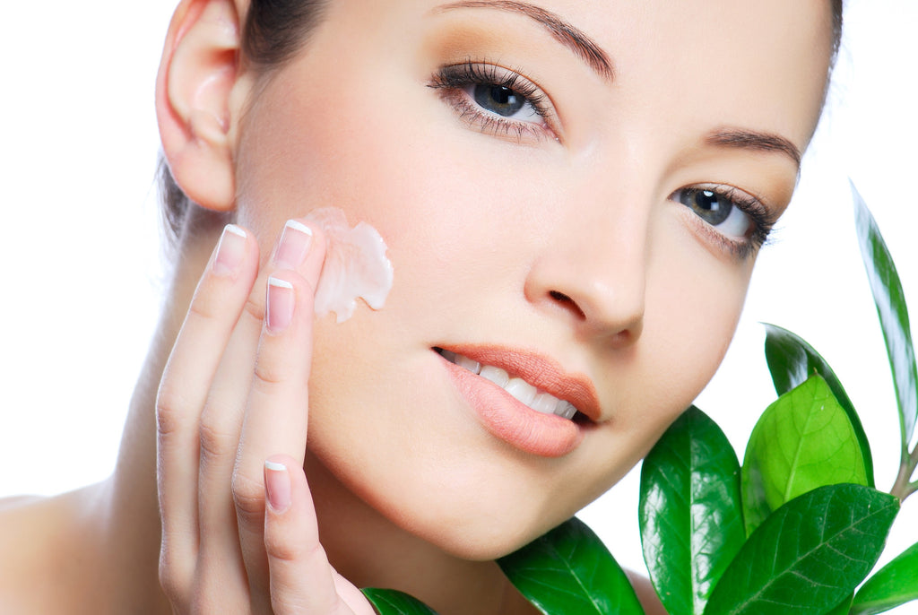How to Detox for Better Skin