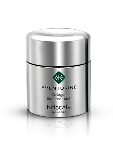 AVENTURINE Collagen Booster Mask