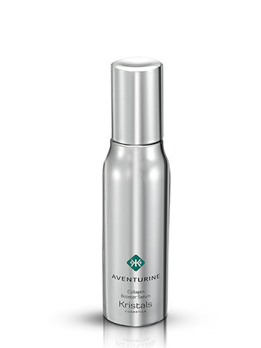 AVENTURINE Collagen Booster Serum