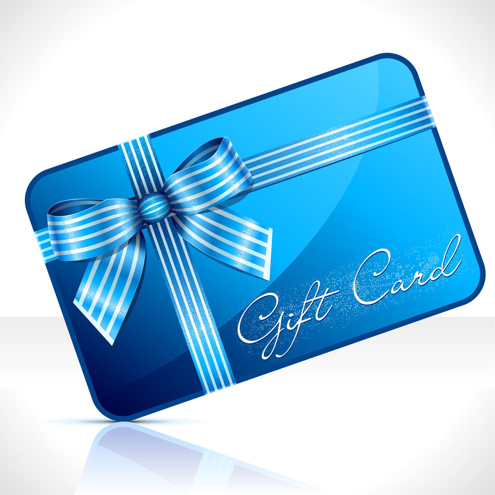 Colony Cafe Gift Cards Available to Send by Email or Text