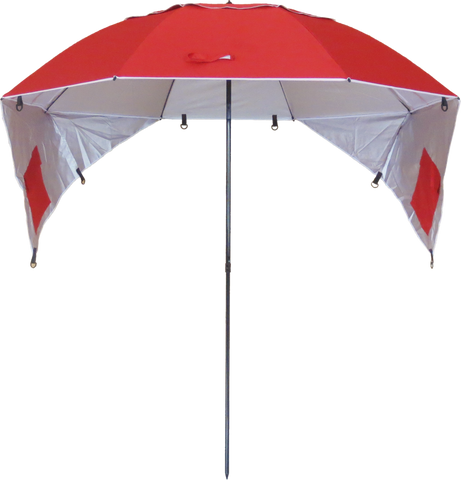 Arctic Sky 2-in-1 Multi-Brella
