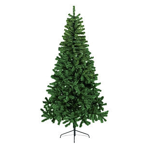 Gravitti 6' 450 Tip Artificial Christmas Tree