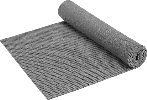where can i buy 2019 best another chance Gravitti PVC Yoga Mat 5MM With Nylon Carry Bag