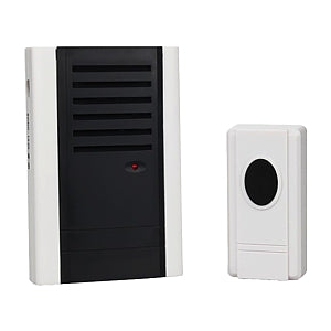 Gravitti Wireless Door Bell