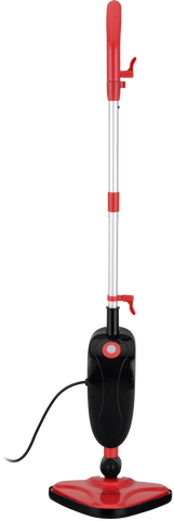 Gravitti 10-in-1 Multi-Function Steam Mop