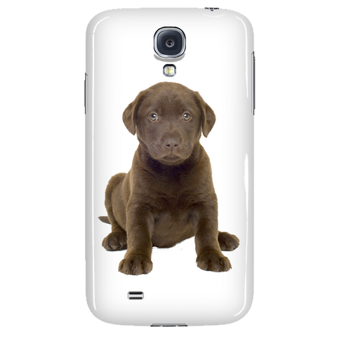 Dog Phone Case 01