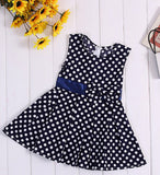 Cotton Print Dress 2