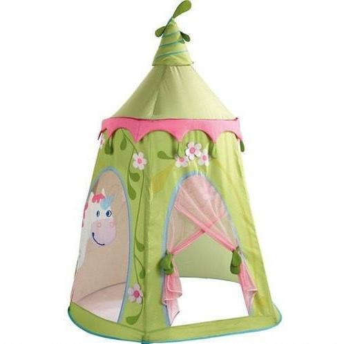 Fairy Garden Play Tent-HABA-YardKid
