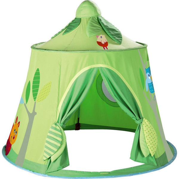 Magic Forest Play Tent-HABA-YardKid