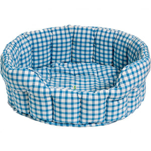 Pet Bed (Various Colors)
