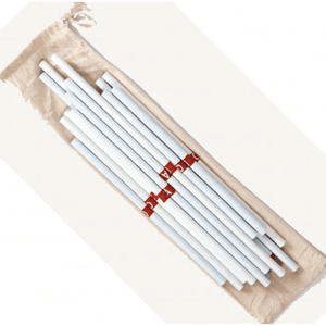 Playhouse Replacement Pole Sets