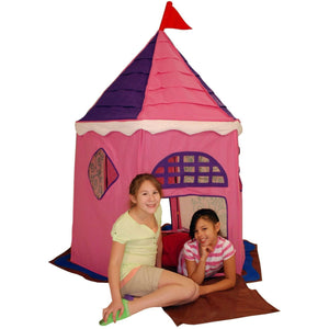 Princess Castle Playhouse - Special Edition