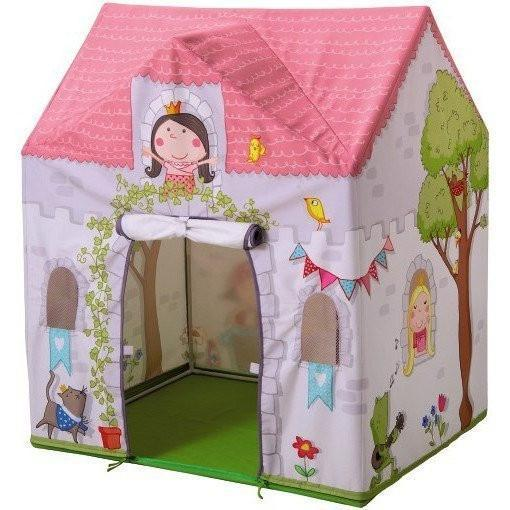 Princess Rosalina Play Tent-HABA-YardKid