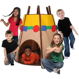 TeePee Playhouse - Special Edition