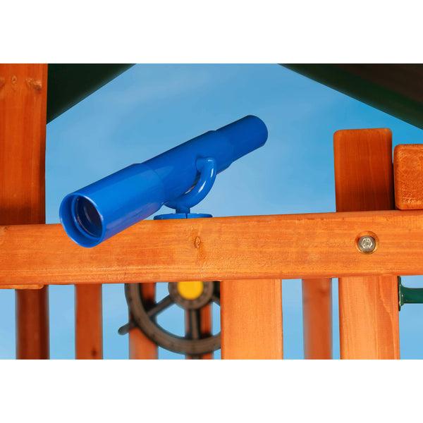 Telescope - Various Colors-Gorilla Playsets-YardKid