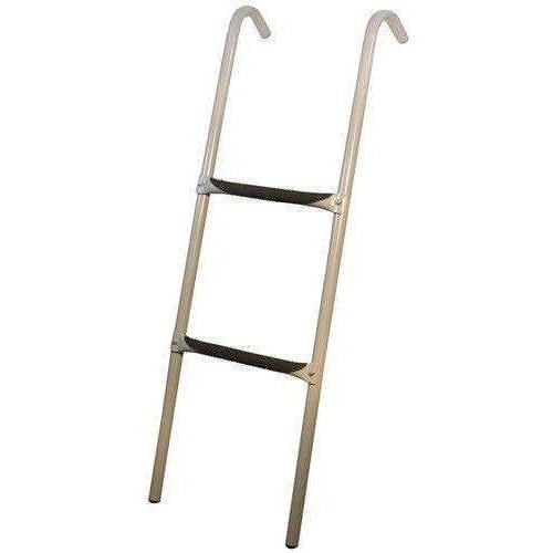 Trampoline 2 Step Ladder-KidWise-YardKid
