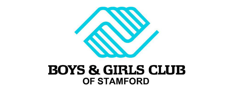 Help the Stamford Boys & Girls Club - Get Your Holiday Shopping Done Early!