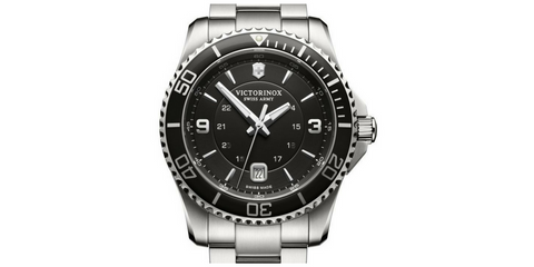 Victorinox Swiss Army Watch- Father's Day Gifts from NAGI