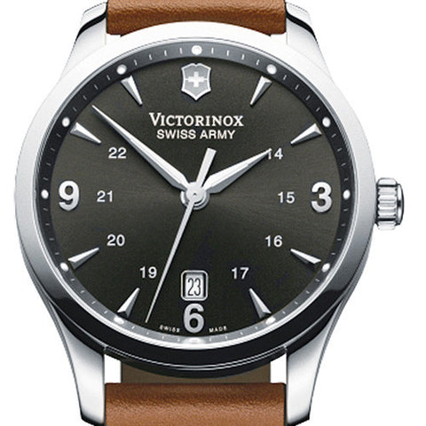 swiss army 241475