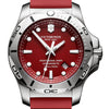 241736 swiss army