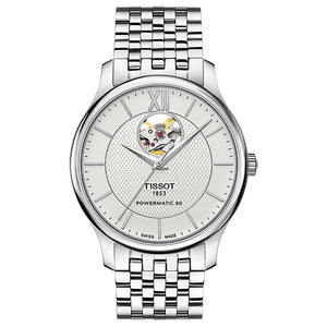 Tissot T0639071103800 powermatic 80