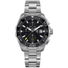 TAG Heuer Aquaracer Calibre 16 Automatic Chronograph 43MM CAY211A.BA0927
