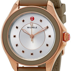 michele cape watch