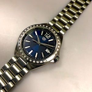 TAG Heuer Formula1 