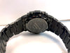 CASIO G-SHOCK Full Metal Square Black 5000 GMWB5000GD-1 Watch Steel 35th
