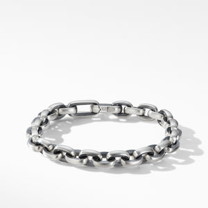 Men's Streamline Chain Bracelet