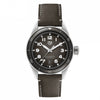 TAG Heuer Autavia Calibre 5 Automatic Watch 42mm Smokey Black WBE5114.FC8266