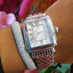michele deco madison watch nagi